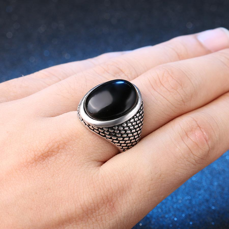 marcasite ring settings